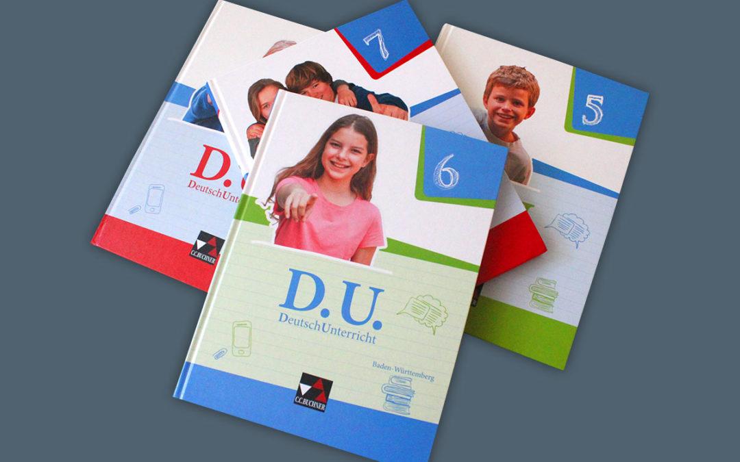 D.U. Deutsch Unterricht