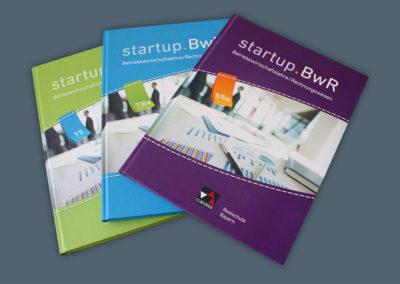 startup.BwR